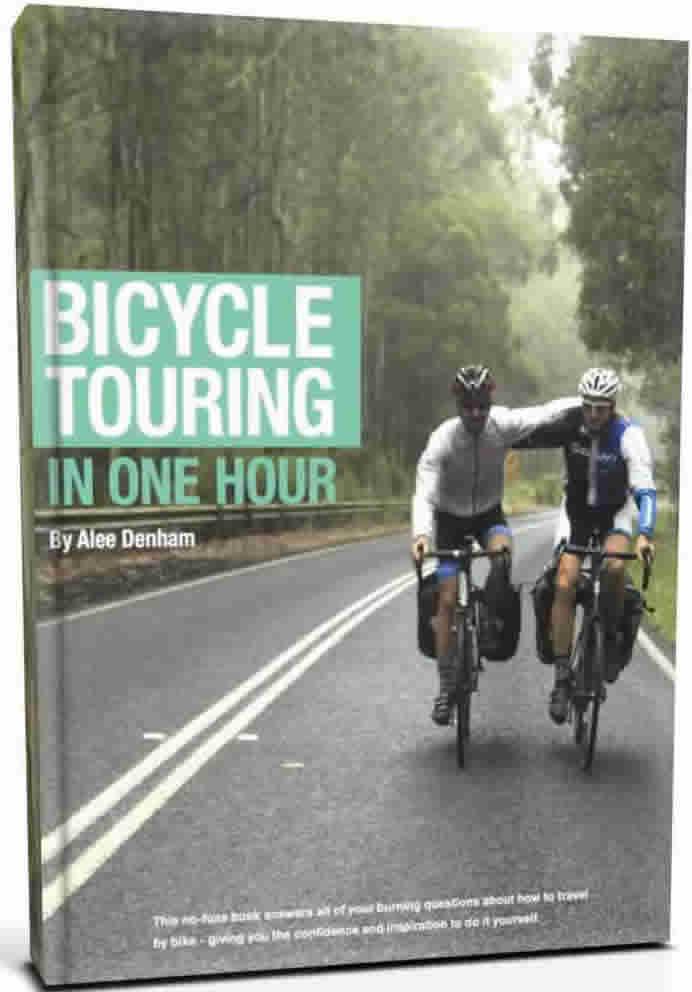 BicycleTouringInOneHourBig