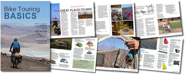 Bike-Touring-Basics-long