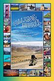 Falling-Uphill-YA_sm
