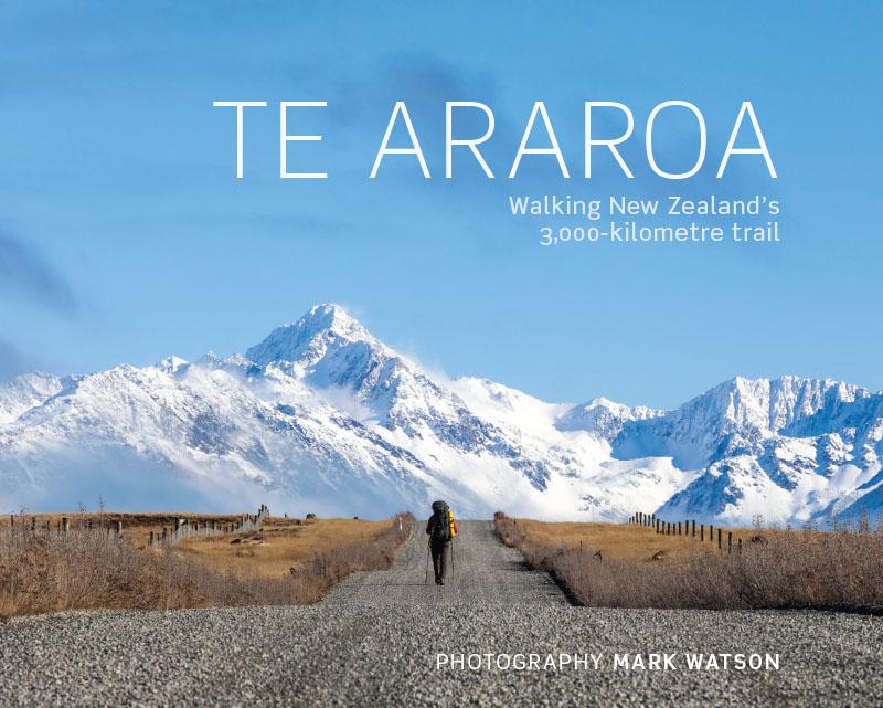 Te-Araroa-cover_800px