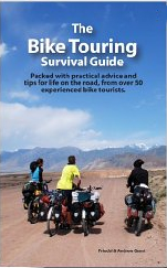 bike_touring_survival_guide