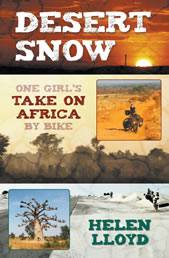desert_snow