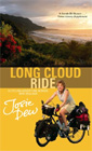 long-cloud-ride-a-cycling-adventure-across-new-zealand