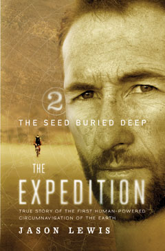 seed_buried_deep_cover_2_5x3_5