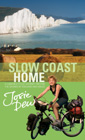 slow-coast-home-a-5000-mile-cycle-journey-around-the-shores-of-england-and-wales