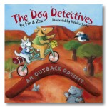 the-dog-detective-cover1-150x150