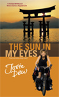 the-sun-in-my-eyes-two-wheeling-east