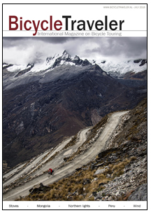 Bicycle-Traveler-July-2015-website