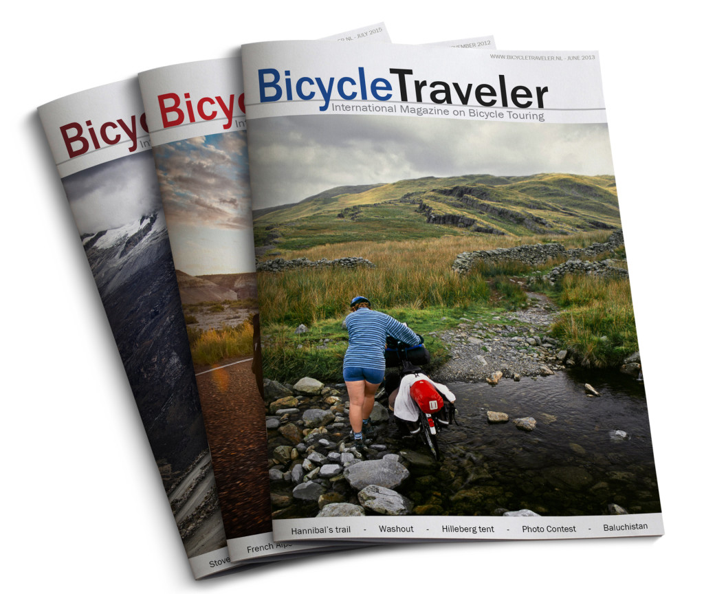 Magazine_cover-multiple