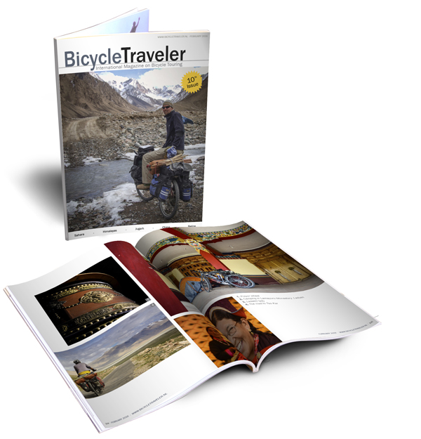 issue-10-bicycle-traveler