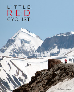 photo_book_little_red_cyclist