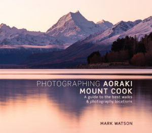 Aoraki Mt Cook_FINAL Cover Spread HR.indd